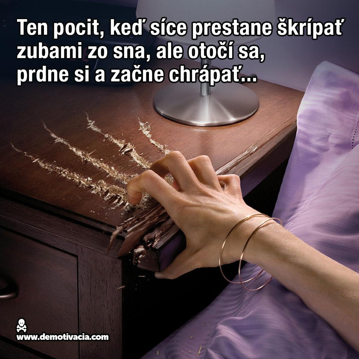 porno-doza-ru