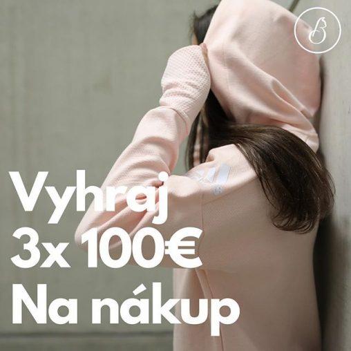 Súťaž s Brands24.sk