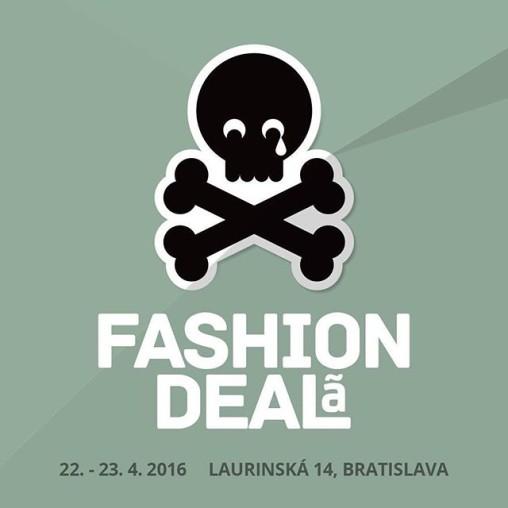 fashion deala